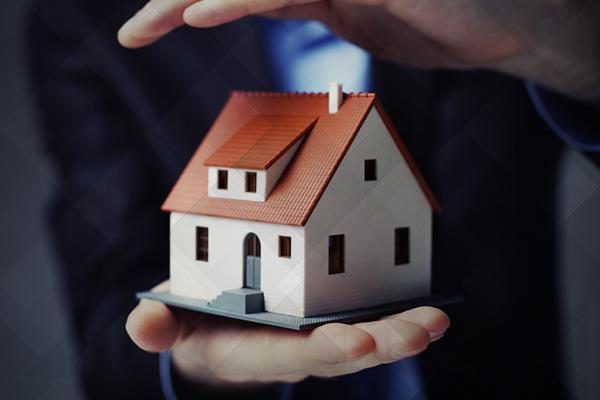 lm-contabilidade-administracao-de-imoveis-e-condominios