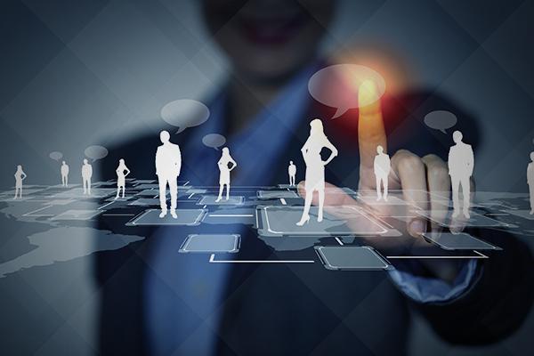 lm-contabilidade-assessoria-empresarial