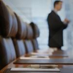lm-contabilidade-assessoria-juridica-2
