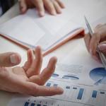 lm-contabilidade-consultoria-financeira