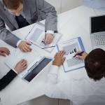 lm-contabilidade-contabilidade