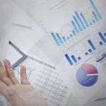 lm-contabilidade-contabilidade-3-setor