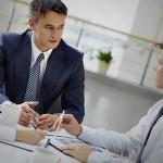lm-contabilidade-fiscal