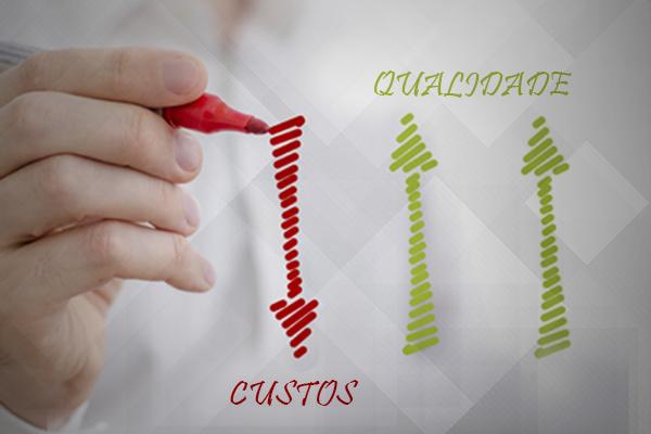 lm-contabilidade-planejamento-e-reducao-de-custos
