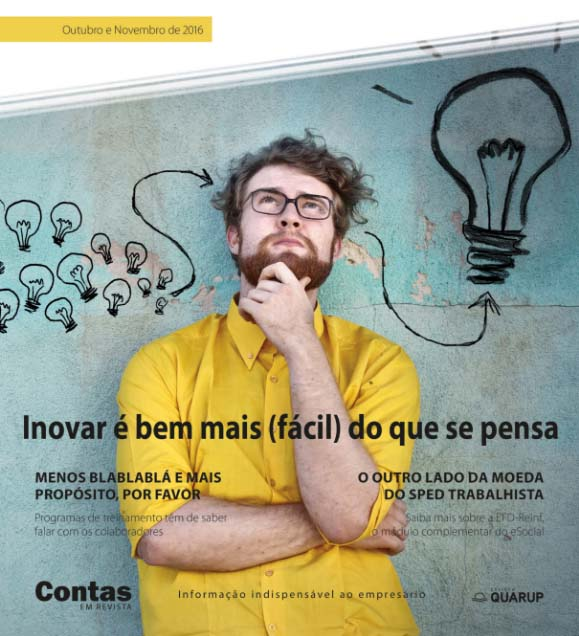 revista-digital-out-nov