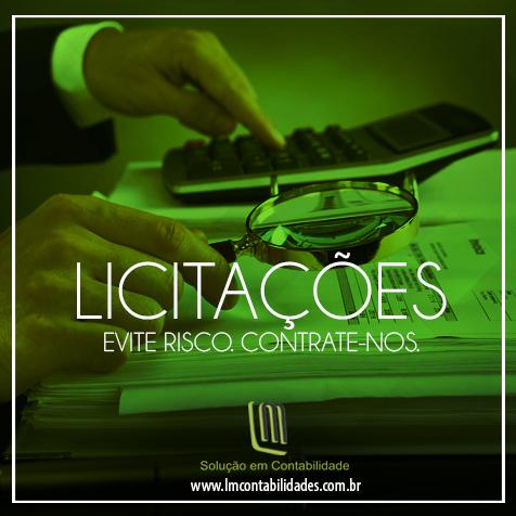 Lm-licitacoes (1)