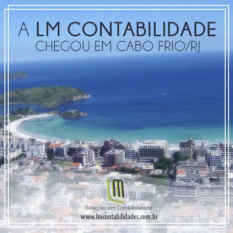 Lm_Cabo-Frio