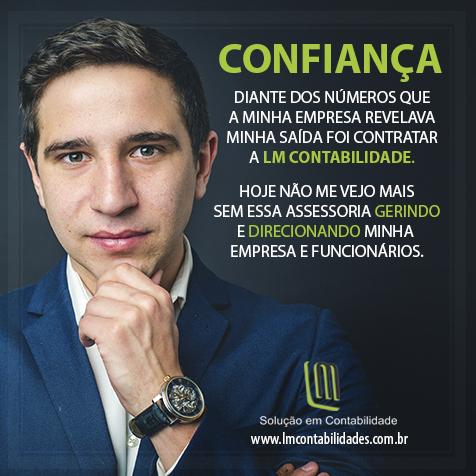Confiança-assessoria_Lm