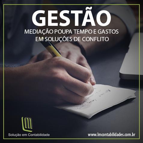 Gestão_lm