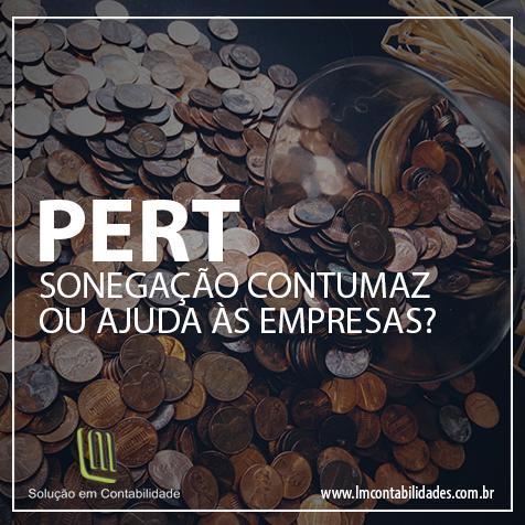 Pert_Lm