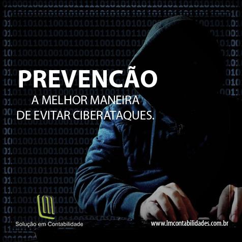 ciberataques-Lm