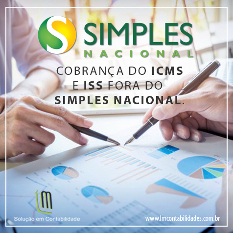 simples-nacional-Lm-contabilidade