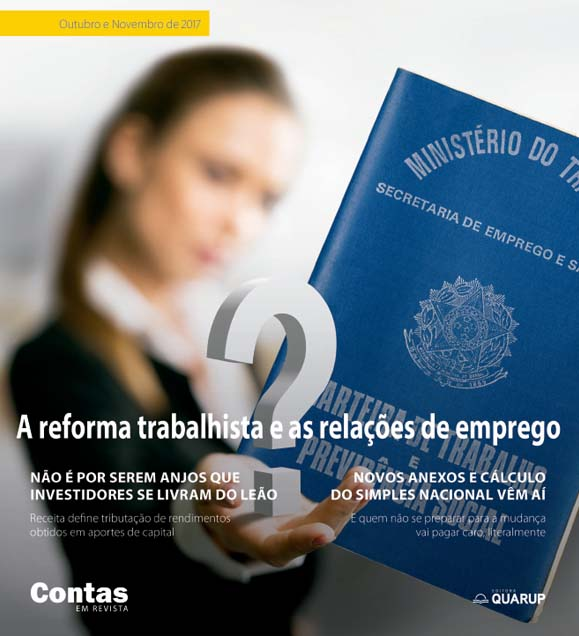 reforma-trabalhista-out-nov-2017-img