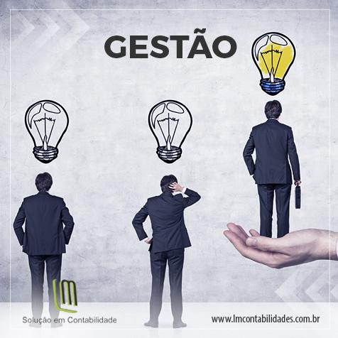 Gestão-Lm