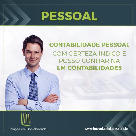 contabilidade-pessoal-LM