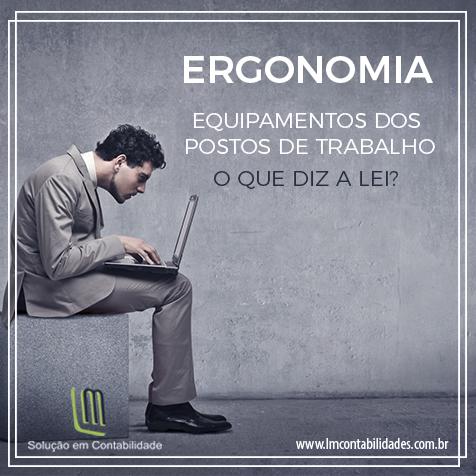 ergonomia-Lm