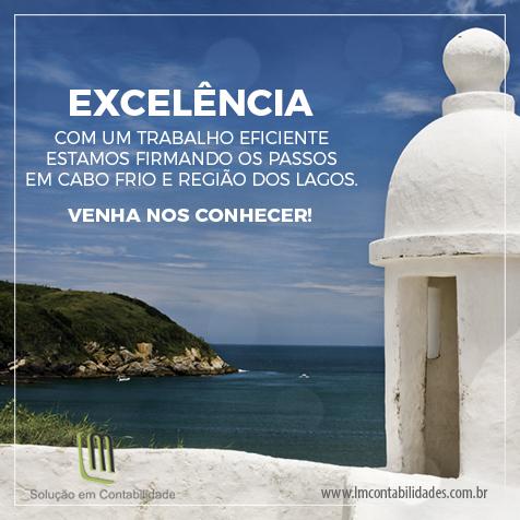 Excelencia-Lm