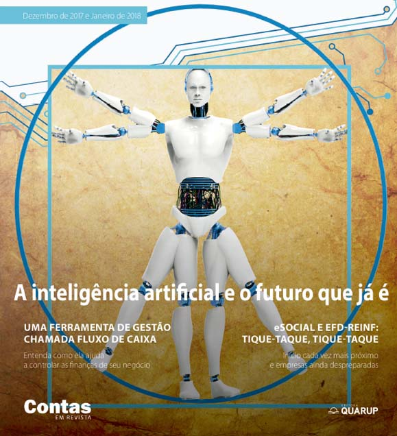 inteligencia-artificial-dez-17-jan-18