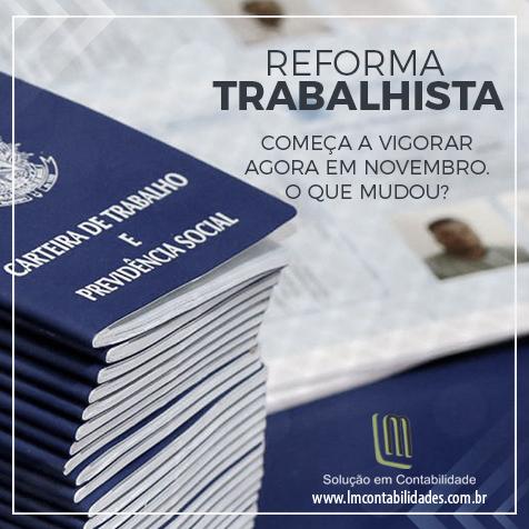 reforma-trabalhista-Lm