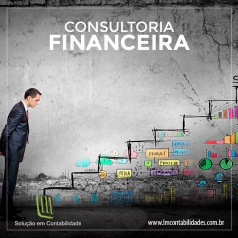 ConsultoriaFinanceira