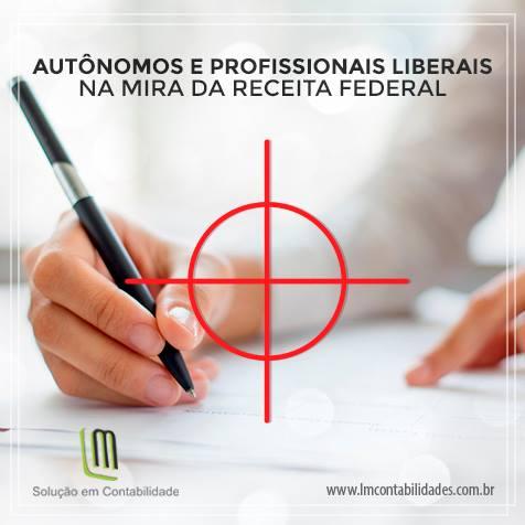 autonomos-e-profissionais-liberais