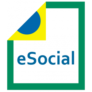 so empregador omisso sera multado durante implantacao do esocial-3