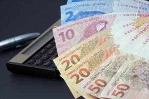 Dinheiro_7H