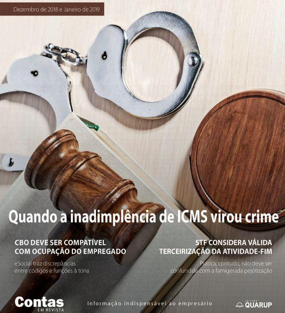 inadimplencia-icms-crime